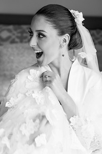 CPASTOR - wedding photography - legal wedding - E&E