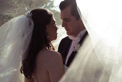 CPASTOR - wedding photography - legal wedding - G&C