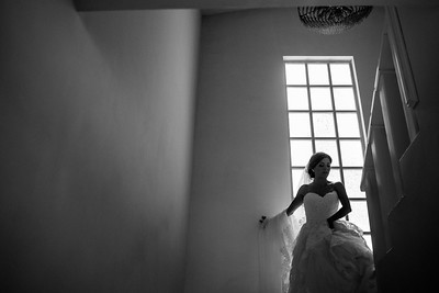 CPASTOR - wedding photography - wedding - L&H