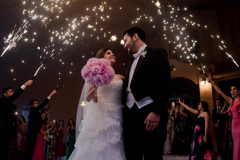 CPASTOR - wedding photography - wedding - L&H