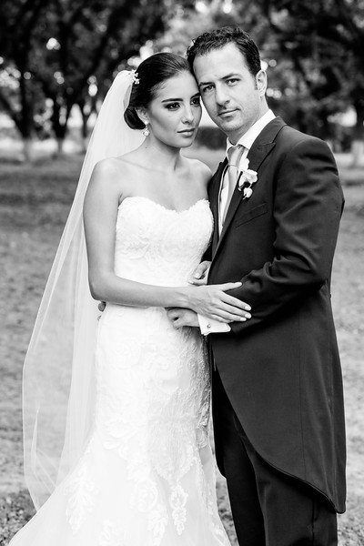 CPASTOR - wedding photography - wedding - P&M