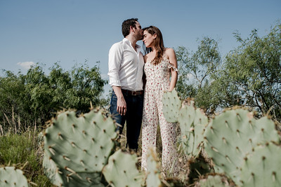 CPASTOR - wedding photography - engagement session - J&H