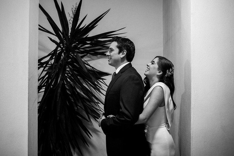 CPASTOR -wedding photography legal wedding C&E - civil monterrey