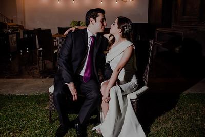 CPASTOR -wedding photography legal wedding C&E - civil monterrey