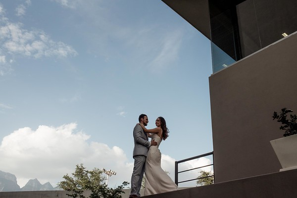 CPASTOR - wedding photography - legal wedding - K&F