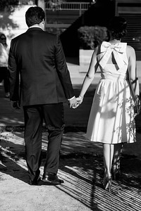 CPASTOR - wedding photography - legal wedding - M&B