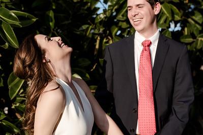 CPASTOR - wedding photography - legal wedding - P&R