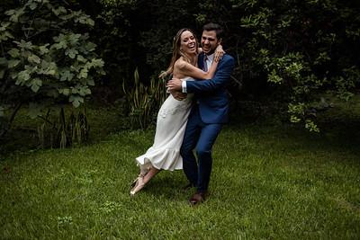 CPASTOR - wedding photography - legal wedding - S&B