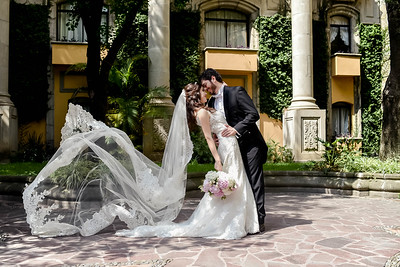 CPASTOR - wedding photography - wedding - C&O