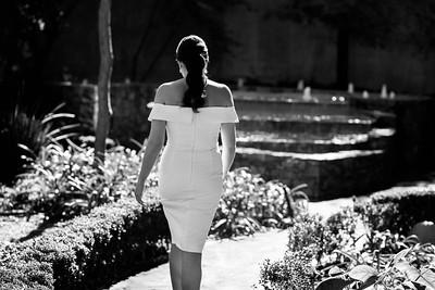 CPASTOR - wedding photography - bridal shower - A