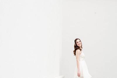 CPASTOR - wedding photography - bridal shower - C