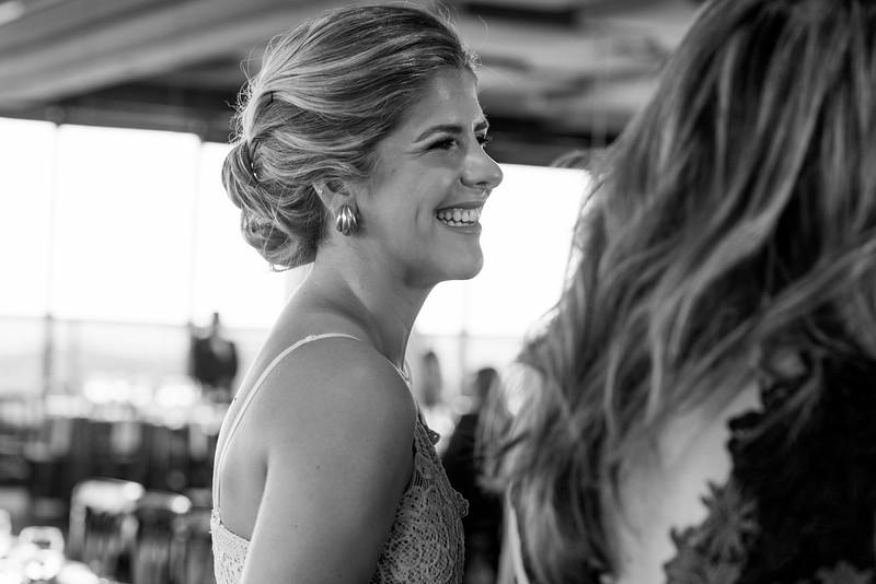CPASTOR - wedding photography - bridal shower - M