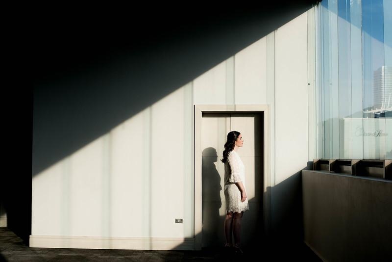 CPASTOR - wedding photography - bridal shower - J&H