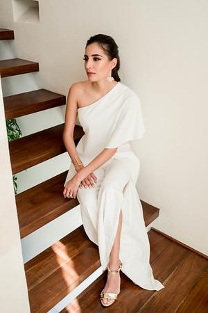 CPASTOR - wedding photography - bridal shower - P