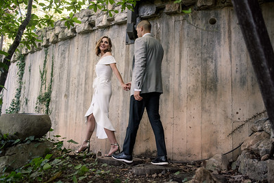 CPASTOR - wedding photography - legal wedding - I&G