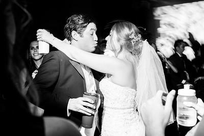 CPASTOR - wedding photography - legal wedding - M&A