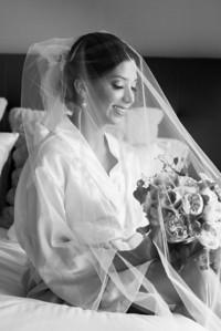 CPASTOR - wedding photography - wedding - V&P