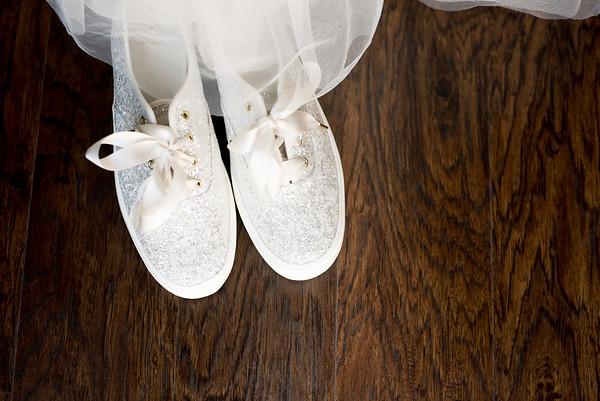 CPASTOR - wedding photography - wedding - V&A