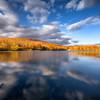 Tilson Lake