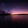 Morningside Lake