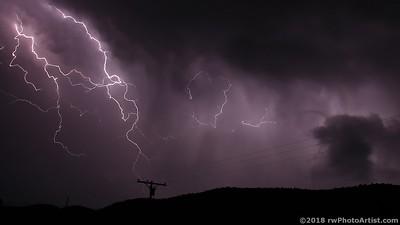 IMG_1308 Lightning  Rz