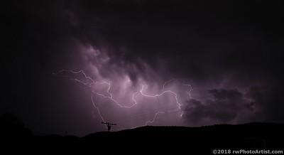 IMG_1300 The Edge Lightning Storm CrSESh  Rz