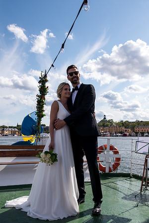 20180811 Stephen and Victoria's Wedding