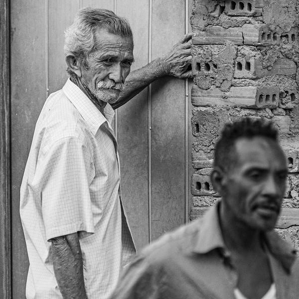 Section B - Digital - 2nd - Trinidad De Cuba_Oran Balazs