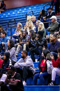 LBHS JV Basketball vs LM - Dec 6, 2019