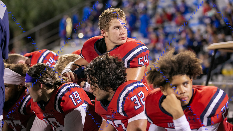 LBHS V FB vs LMHS - Sept 13, 2019