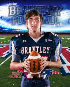 Brody Glynn