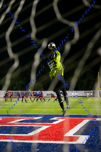 LBHS V Soccer vs Apopka - Jan 15, 2020