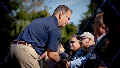 Veterans Day - Nov 11, 2019