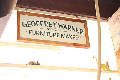 IA_Owl_Furniture_maker_sign_040419_ML
