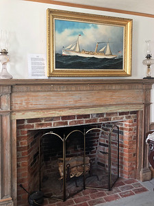 CP_Penobscot_Fireplace_072919_BR