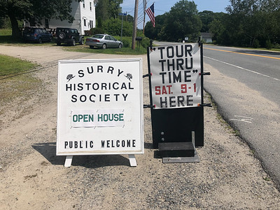 WP_Surry_Signs_072919_BR