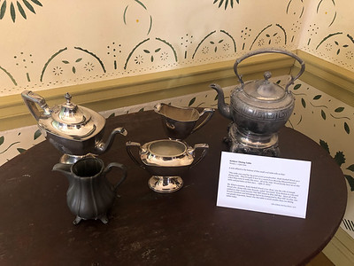 WP_Blue_Hill_Tea_Set_072919_BR