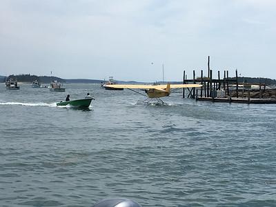 IA_Seaplane_Water_080119_MR