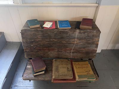WP_Surry_Books_072919_BR