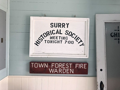 WP_Surry_Old_Signs_072919_BR