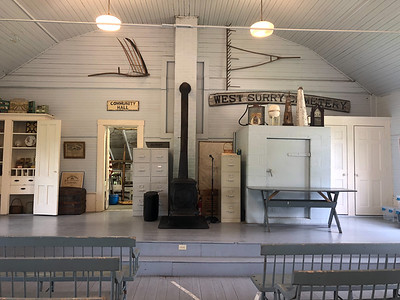 WP_Surry_Town_Hall_Interior_072919_BR