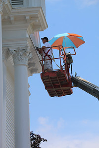 WP_BH_town_hall_work_detail_080119_AB