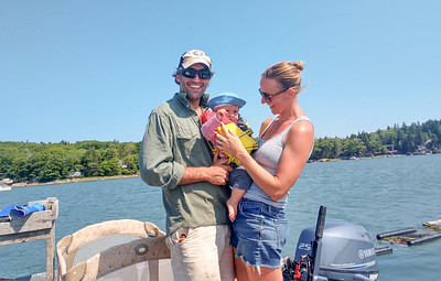 AP_Fresh_from_the_Sea_Jackson_Barrows_Daughter2_080119_TO