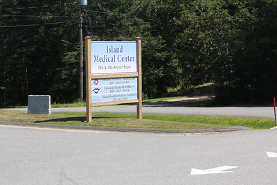IA_artwork_Island_Medical_Center_sign_082919_ML
