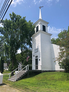WP_Surry_Town_Hall_072919_BR