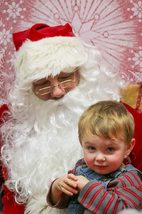 WP_Santa_ECS_Kid_120519_FD