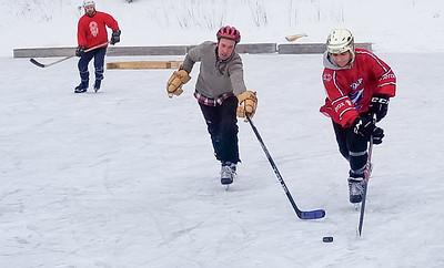 WP_Hockey_Chittenden_Menoudarakos_020719_FD