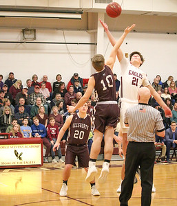 Sports_gsa_boys_v_ellsworth_tipoff_020719_AB