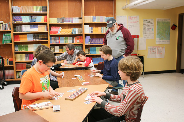 WP_BES_cribbage_students_022819_ML