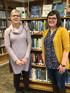 IA_Ston_librarian_020719_ML